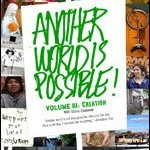 Another World is Possible Vol 3-Creation