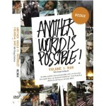 Another World is Possible Vol 1-War REDUX (2009)