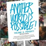 Another World is Possible Vol 2-Poverty (2005)