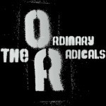 The Ordinary Radicals (2008)