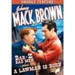 Bar-Z Bad Men (1937)