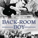 Back-Room Boy (1942)