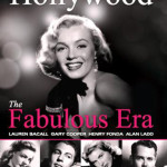 Hollywood: The Fabulous Era (1962)