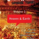 The Ordinary Radicals Special Topics 1: Heaven and Earth (2009)