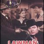 A Lawman Is Born (1937)