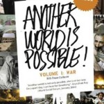 Another World is Possible! Vol. I-War (2004)