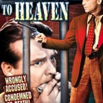 Back Door To Heaven (1939)