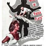 Beast of Yucca Flats (1961)