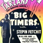 Big Timers (1945)