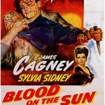 Blood on the Sun (1945)
