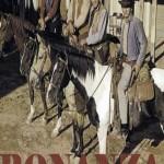 Bonanza: The Blood Line (1960)