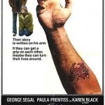 Born to Win (1971)