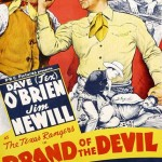 Brand of the Devil (1944)