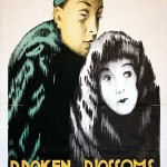 Broken Blossoms (1919)