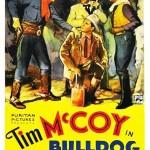 Bulldog Courage (1935)