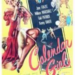 Calendar Girl (1948)