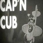 Cap'n Cub (1945)