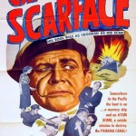 Captain Scarface (1953)