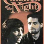 Children of the Night (1985)