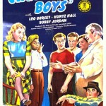 Clancy Street Boys (1943)