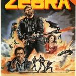 Code Name Zebra (1976)