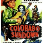 Colorado Sundown (1952)