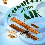 Conquest of the Air (1936)