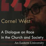 Cornel West Discussion (2008)