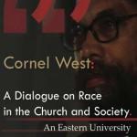 Cornel West Discussion (2008)
