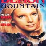 Curse of Demon Mountain (1977)