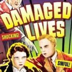 Damaged Lives (1933)