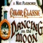 Dancing on the Moon (1935)