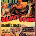 Daniel Boone (1936)
