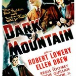 Dark Mountain (1944)
