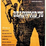 Deadwood '76 (1943)