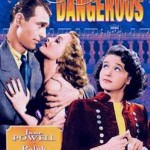 Delightfully Dangerous (1945)