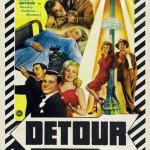 Detour (1941)