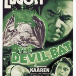 Devil Bat (1940)