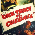 Dick Tracy Vs. Cueball (1946)