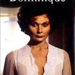 Dominique is Dead (1978)