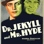 Dr. Jekyll and Mr. Hyde (1913)