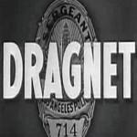 Dragnet: The Big Actor (1952)