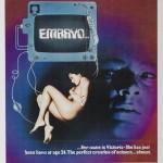 Embryo (1976)