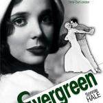 Evergreen  (1934)