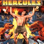 Fire Monsters Against The Son of Hercules (1962)