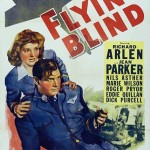 Flying Blind (1941)