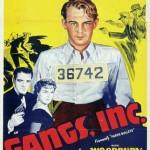 Gangs, Inc. (1941)