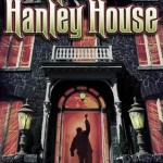 Ghosts of Hanley House (1968)