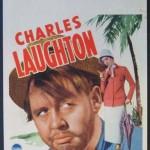 The Beachcomber (1938)