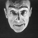 Lights Out: The Lost Will of Dr. Rant (1951)